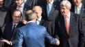 John Kerry y la guerra contra ISIS