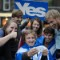 5 secessionist movements watching Scotland