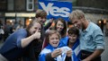 Would Scotland be richer alone?