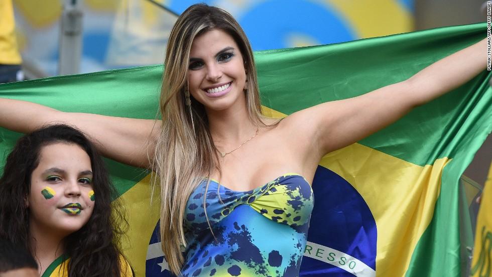 10. Portugués brasileño