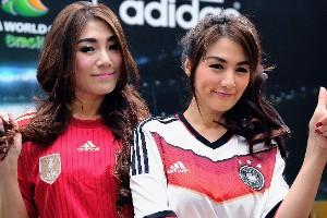 12. Tailandés