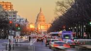 Las 10 mejores ciudades para visitar en 2015