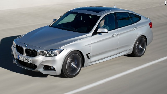 There were 66,000 BWM-3 series produced in South Africa in 2013. Of those made for export, the cars were sent to Japan, Australia, Singapore, as well as sub-Saharan Africa.