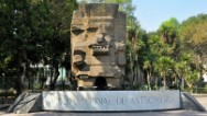 Los 25 mejores museos del mundo