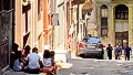 See vanishing Istanbul
