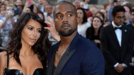 Kanye West has fired back at those criticizing him for an awkward incident involving a wheelchair-bound concertgoer.