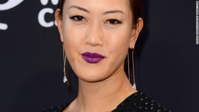 El lado oscuro de Michelle Wie