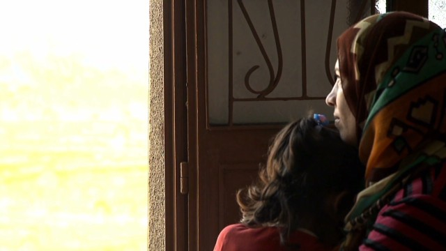 Un grupo de refugiados sirios inicia una nueva vida en Uruguay este jueves