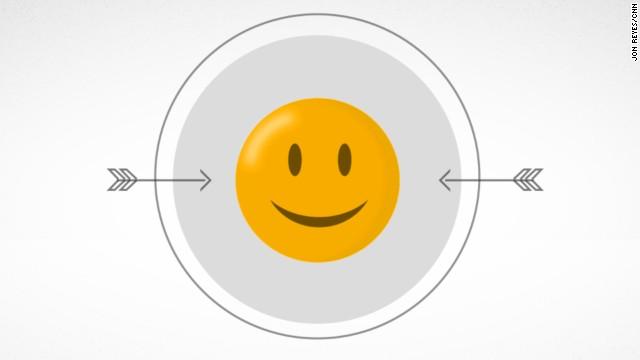 7 consejos para ser más feliz