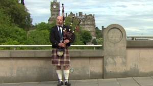 What happens if Scotland divorces U.K.?