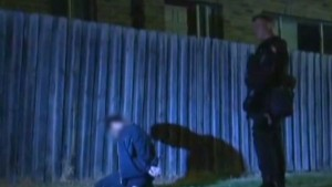 140918091756 nr watson australia foils possible terror attack 00004529 story body Lone wolf? Australian police shoot dead teen terror suspect