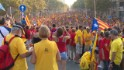 Después de Escocia, ¿Cataluña?
