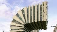 Edificios flexibles... ¿el futuro de la arquitectura?