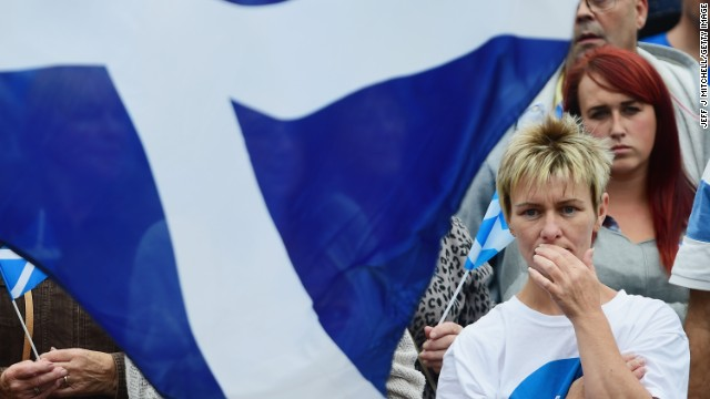 140918125658 scotland independence saltire yes voters story top