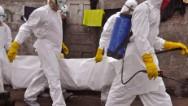 ¿Cómo ayudar a los afectados por el ébola?