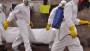 CDC: 1.4 million Ebola cases possible