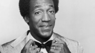 "Bill Cosby shouldn't be defined by ""The Cosby Show."" Comedian has been pioneering cultural figure for decades."