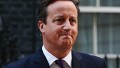 What next for UK's Cameron?