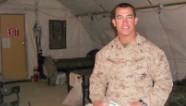 Mexico court orders U.S. marine's release