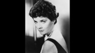 Emmy-winning actress Polly Bergen, whose TV and movie career spanned more than six decades, has died, her publicist said.
