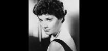 Actress Polly Bergen dies