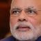Indian PM Narendra Modi: Understanding an enigma