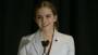 Emma Watson on helping girls and boys