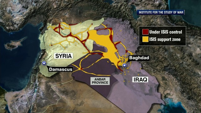 140922162114-isis-controlled-areas-lead-map-09-22-story ...