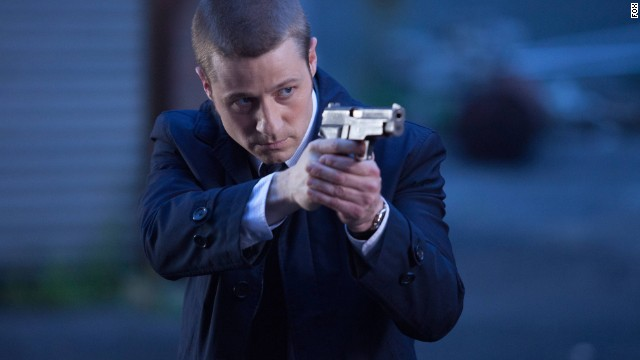 "<strong>Winner: </strong>The reaction to ""Gotham,"" Fox's Batman prequel starring Ben McKenzie as a young Commissioner Gordon, has been very mixed. But what is clear is that Fox is willing to at least let the series play out over a first season; ""Gotham,"" which also does very well with DVR playback ratings, has been picked up for an additional six episodes."