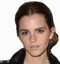 Emma Watson faces backlash after speech