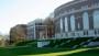 Wesleyan orders fraternities to be co-ed