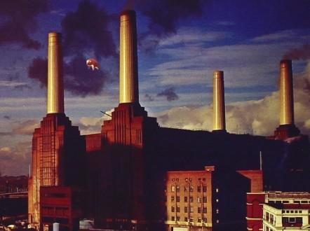 Pink Floyd Albums Art : egypt teen designs the cover for new pink floyd album ~ Russianpoet.info Haus und Dekorationen