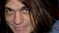 AC/DC founder Malcolm Young won't be returning to the group, the band has announced.