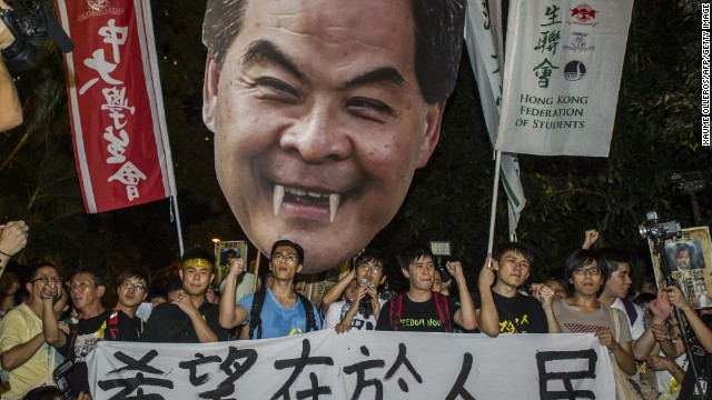 http://i2.cdn.turner.com/cnn/dam/assets/140926102220-hong-kong-students-march-horizontal-gallery.jpg