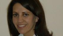 Nadia Oweidat