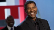 Everyone has their Denzel Washington moment.