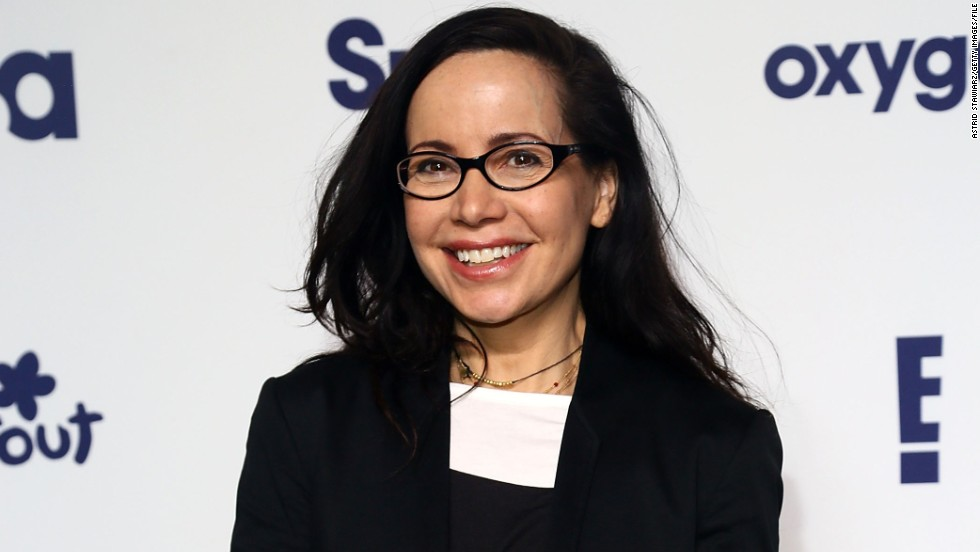 """Yep! Believe it or not, the eternally youthful Janeane Garofalo turns 50 on September 28, almost 20 years after starring in """"The Truth About Cats & Dogs."""" She's not the only one joining the 50-plus club this year ..."""