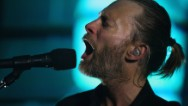 "Less than a decade after Radiohead offered up ""In Rainbows"" with a pay-what-you-want model, the group's frontman, Thom Yorke, is now selling a surprise new album via BitTorrent. The record, ""Tomorrow's Modern Boxes,"" is available now at the pay-gated cost of $6. A video for the album's first track ""A Brain in a Bottle,"" which expands on the haunting vocals and glitchy electronic music of Yorke's 2006 debut album ""The Eraser,"" is available for free. A link to buy the record on vinyl is also included. A step-by-step guide explains how to get the record."
