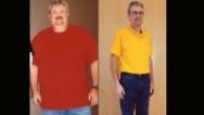 13 ganadores en la lucha contra la obesidad