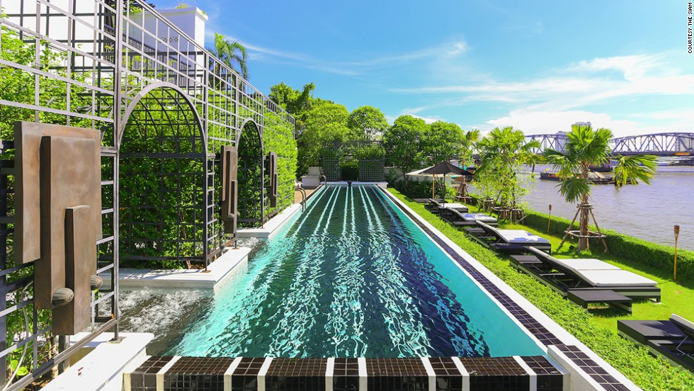 The Siam (Bangkok)