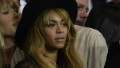 Is Beyonce crazy in love for PSG?