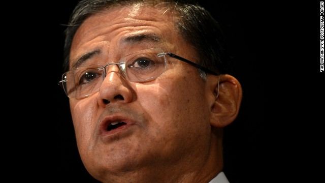 Gen. Eric Shinseki resigned on May 30, 2014, after it was revealed that VA administrators had conspired to cover up wait lists that were months long, leaving sick and dying veterans waiting for care.