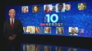 Y los 10 Héroes de CNN son…