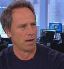 Mike Rowe sings opera on live television - CNN.com Video
