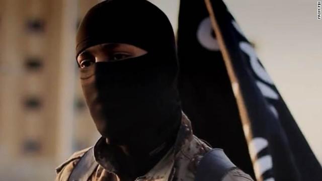FBI pide ayuda para identificar a yihadista del video de ejecución masiva de ISIS