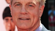 """7th Heaven"" star Stephen Collins has admitted to inappropriate sexual contact with three female minors, People reports."
