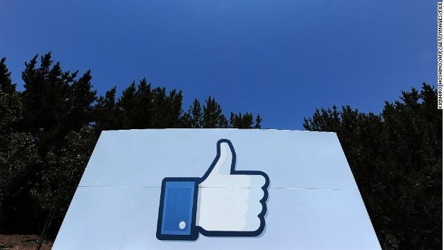 Cómo recaudar dinero con los 'me gusta' de Facebook