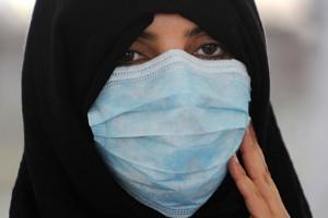 Manejo de las multitudes en el Hajj