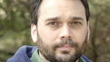 Steve Osofsky
