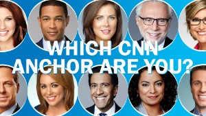 Are you a Baldwin or a Blitzer? Take the quiz.